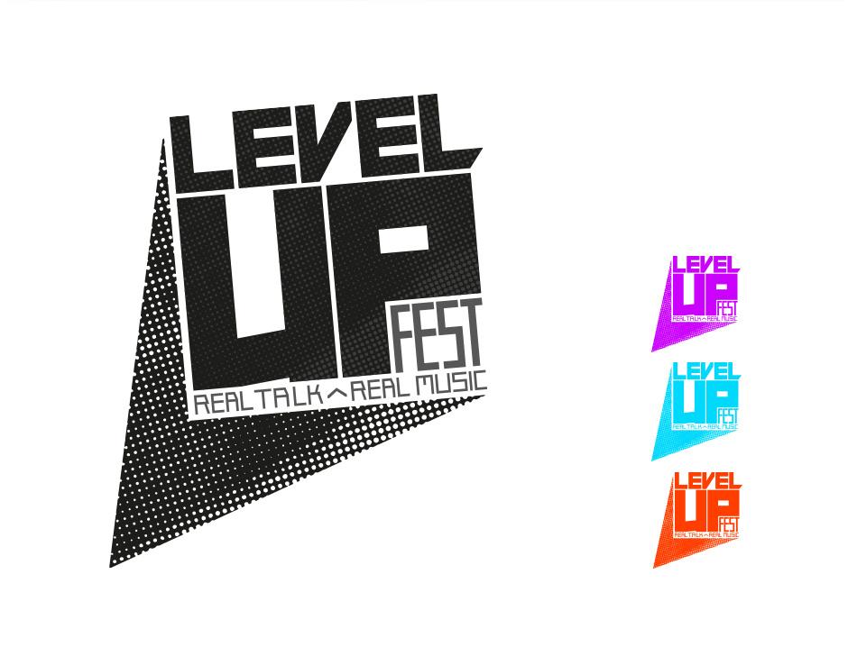1184_GZR_GOZ_LevelUp_v3_02