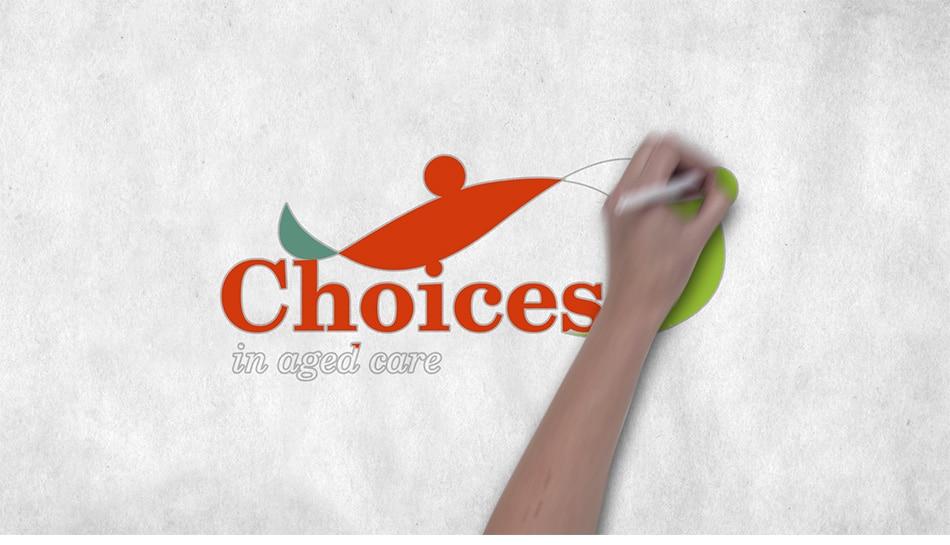 1184_GZR_GOZ_Choices_v01_01