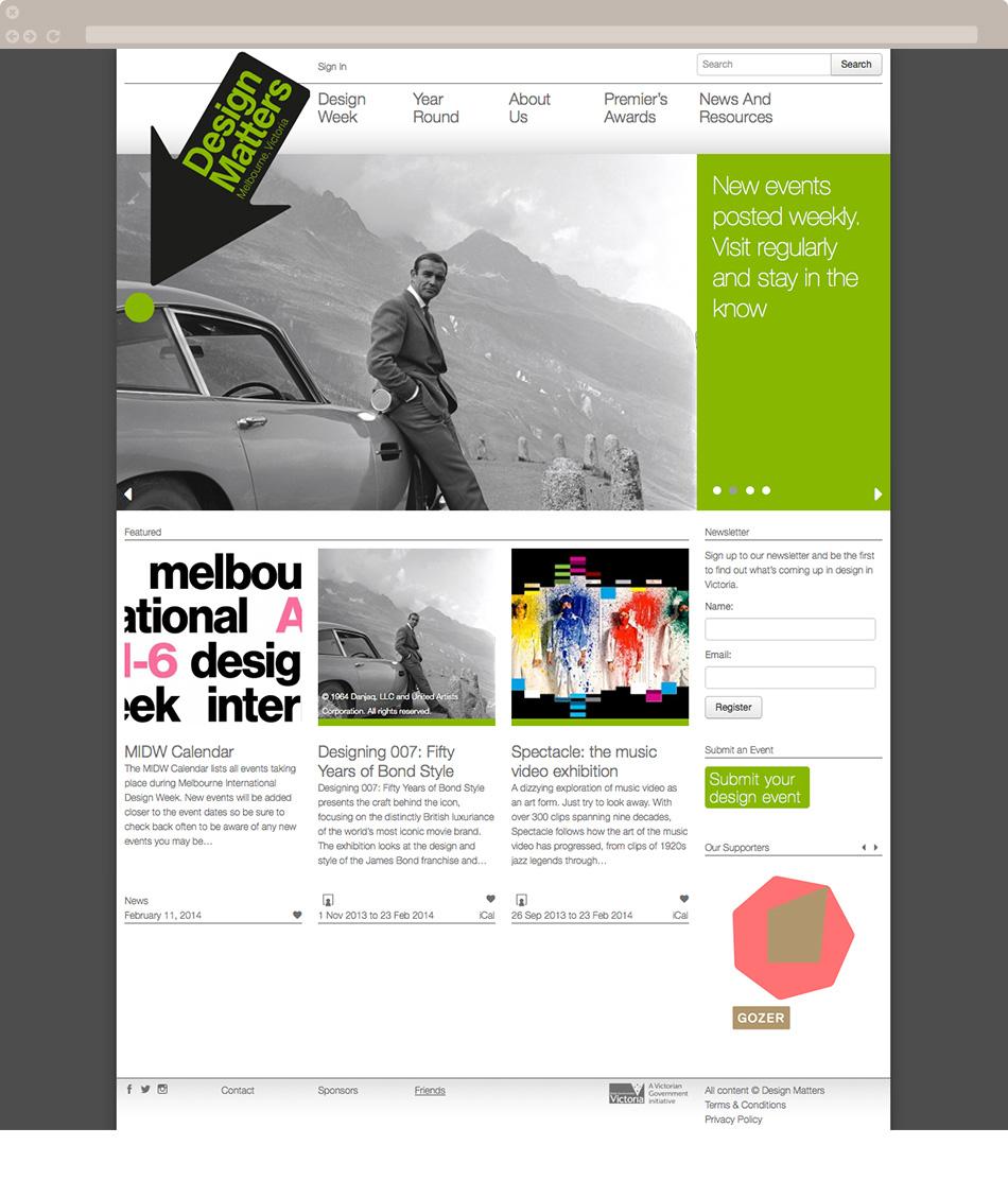 1184_GZR_GOZ_DesignMattersWeb_v1_02