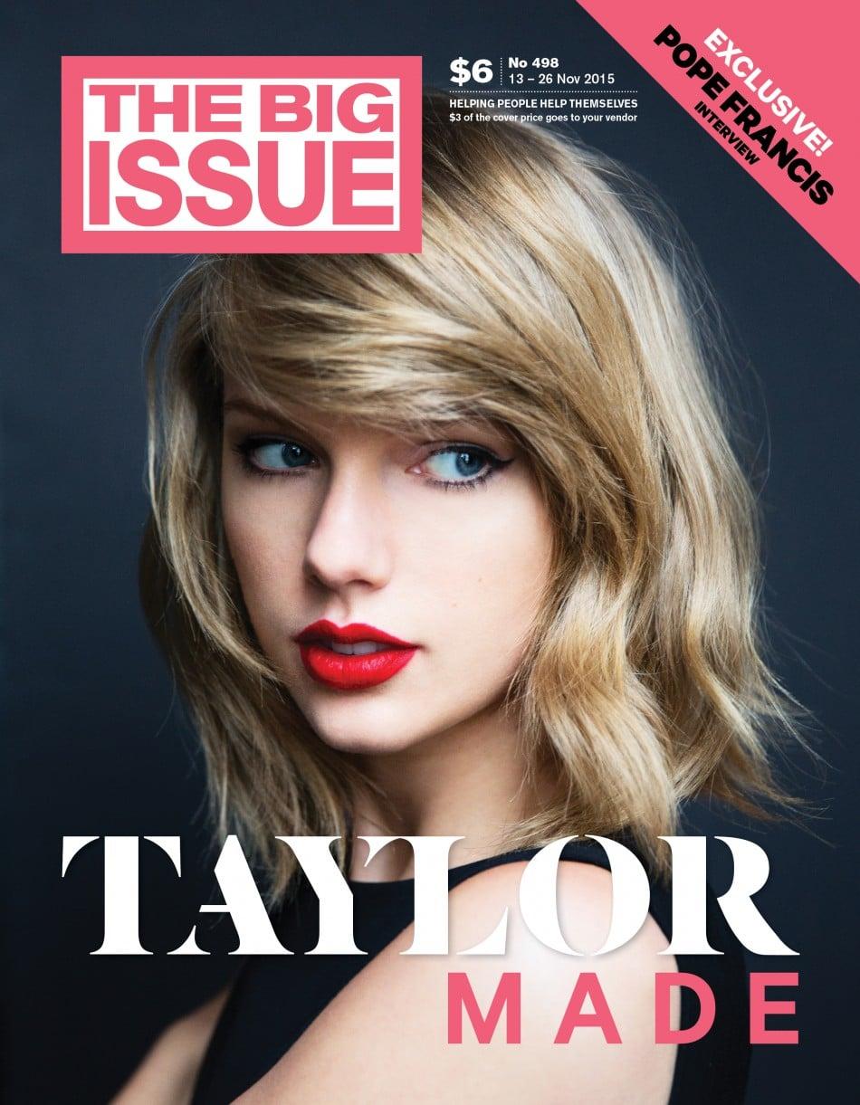 TBI 461 p01 Cover_v2.7